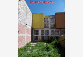 Foto de casa en venta en independencia 109, los héroes, ixtapaluca, méxico, 21998529 No. 01