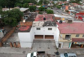 Foto de local en venta en independencia 111b , pitillal centro, puerto vallarta, jalisco, 19347808 No. 01