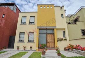 Foto de casa en venta en independencia 123, independencia, san miguel de allende, guanajuato, 9008628 No. 01