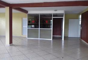Foto de local en renta en independencia 1426 , coatzacoalcos centro, coatzacoalcos, veracruz de ignacio de la llave, 12535290 No. 01