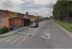 Foto de casa en venta en independencia 143 00, san mateo otzacatipan, toluca, méxico, 0 No. 01