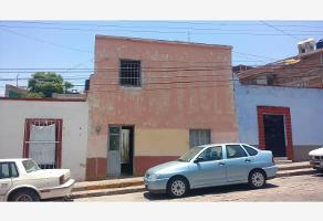 Foto de terreno habitacional en venta en independencia 200, la pastora, querétaro, querétaro, 0 No. 01