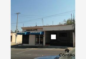 Foto de casa en venta en independencia 203, villa de alvarez centro, villa de álvarez, colima, 0 No. 01