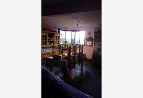 Foto de casa en venta en independencia 21, san juan tuxco, san martín texmelucan, puebla, 7019077 No. 01