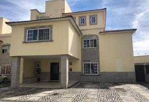 Foto de casa en venta en independencia 2=104=8, san salvador, metepec, méxico, 0 No. 01
