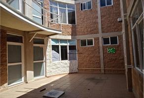 Foto de edificio en venta en independencia 215, paseos de aguascalientes, jesús maría, aguascalientes, 14836413 No. 01