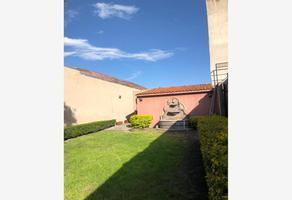 Foto de terreno comercial en renta en independencia 221, centro, querétaro, querétaro, 16103434 No. 01