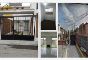 Foto de casa en venta en independencia 223, santa maría totoltepec, toluca, méxico, 0 No. 01