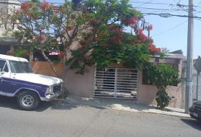Foto de casa en venta en independencia 25, la negreta, corregidora, querétaro, 0 No. 01