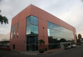 Foto de oficina en renta en independencia 26 , guadalajara centro, guadalajara, jalisco, 15019980 No. 01