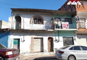 Foto de casa en venta en independencia 339, pitillal centro, puerto vallarta, jalisco, 0 No. 01