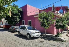 Foto de casa en venta en independencia 350, guadalajara centro, guadalajara, jalisco, 0 No. 01