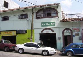 Foto de oficina en renta en independencia 373, tlaquepaque centro, san pedro tlaquepaque, jalisco, 0 No. 01