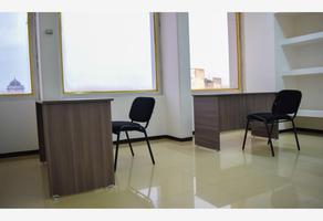 Foto de oficina en renta en independencia 410, guadalajara centro, guadalajara, jalisco, 9770444 No. 01