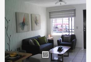 Foto de casa en venta en independencia 50, tonalá centro, tonalá, jalisco, 12082036 No. 01