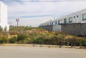 Foto de terreno habitacional en venta en independencia 52, guadalupe, san martín texmelucan, puebla, 10598011 No. 01