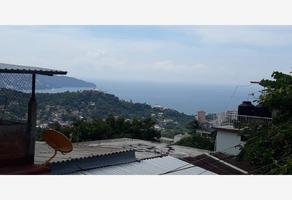 Foto de casa en venta en independencia 534, independencia, acapulco de juárez, guerrero, 0 No. 01