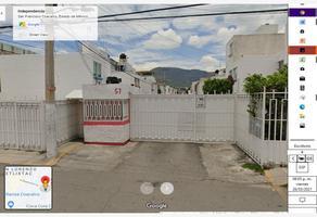 Foto de casa en venta en independencia 57, san francisco coacalco (cabecera municipal), coacalco de berriozábal, méxico, 0 No. 01