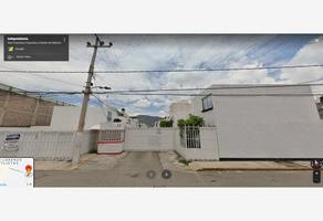 Foto de casa en venta en independencia 57, san lorenzo tetlixtac, coacalco de berriozábal, méxico, 17992081 No. 01