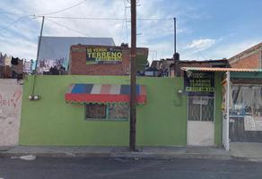 Foto de terreno habitacional en venta en independencia 5907, los angeles mayorazgo, puebla, puebla, 0 No. 01