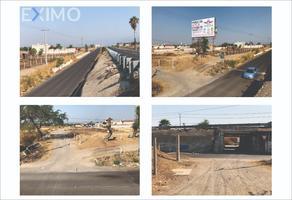 Foto de terreno comercial en venta en independencia 62, año de juárez, cuautla, morelos, 16411475 No. 01