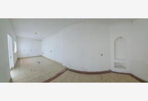 Foto de casa en venta en independencia 640, san juan de dios, león, guanajuato, 0 No. 01