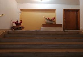 Foto de oficina en renta en independencia 68 , centro (área 1), cuauhtémoc, df / cdmx, 0 No. 01