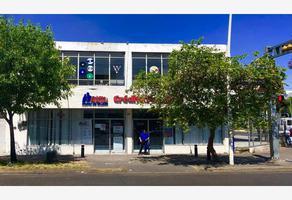 Foto de oficina en venta en independencia 734-119, mexicaltzingo, guadalajara, jalisco, 9807422 No. 01