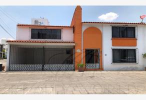 Foto de casa en venta en independencia 845, san salvador tizatlalli, metepec, méxico, 0 No. 01