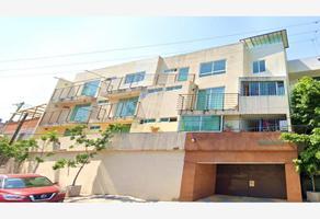 Foto de departamento en venta en independencia 85, tlalpan centro, tlalpan, df / cdmx, 0 No. 01