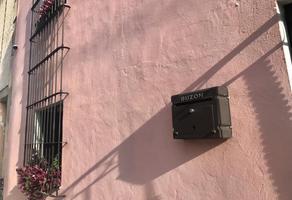 Foto de edificio en venta en independencia 906, guadalajara centro, guadalajara, jalisco, 0 No. 01