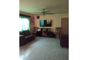 Foto de casa en venta en  , independencia ampliación sector 2, altamira, tamaulipas, 9320402 No. 01