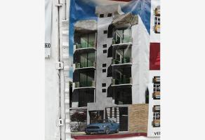 Foto de departamento en venta en  , independencia, benito juárez, df / cdmx, 0 No. 01