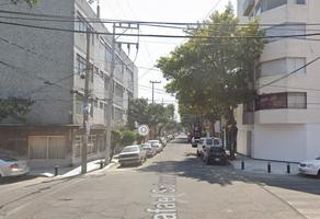 Foto de terreno habitacional en venta en  , independencia, benito juárez, df / cdmx, 19368162 No. 01