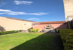 Foto de terreno comercial en renta en independencia , centro, querétaro, querétaro, 15809147 No. 01