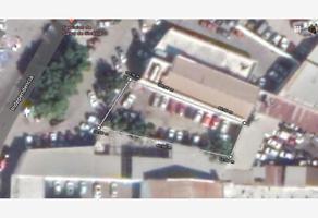 Foto de terreno comercial en venta en independencia ., centro sinaloa, culiacán, sinaloa, 17572238 No. 01