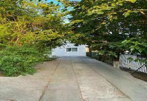 Foto de casa en venta en  , independencia, chihuahua, chihuahua, 0 No. 01