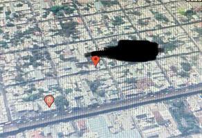 Foto de terreno habitacional en venta en independencia , ciudad guadalupe centro, guadalupe, nuevo león, 0 No. 01