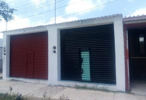 Foto de local en renta en  , independencia, coatzacoalcos, veracruz de ignacio de la llave, 13856944 No. 01