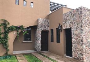 Foto de casa en venta en  , independencia, dolores hidalgo cuna de la independencia nacional, guanajuato, 12126174 No. 01