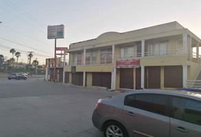 Foto de oficina en venta en independencia , ejido matamoros, tijuana, baja california, 16043764 No. 01
