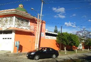 Foto de casa en venta en independencia , francisco silva romero, san pedro tlaquepaque, jalisco, 3959068 No. 02