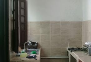Foto de casa en renta en independencia , guadalajara centro, guadalajara, jalisco, 0 No. 01