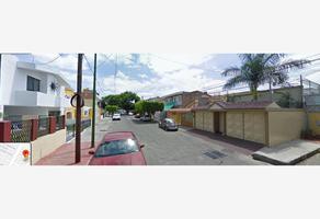 Foto de casa en venta en  , independencia, guadalajara, jalisco, 12058905 No. 01