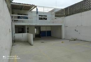 Foto de casa en venta en  , independencia, guadalajara, jalisco, 20439115 No. 01
