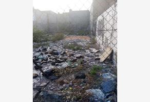Foto de terreno habitacional en venta en independencia , independencia, benito juárez, df / cdmx, 9464839 No. 01