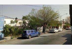 Foto de terreno habitacional en renta en independencia , independencia, monterrey, nuevo león, 0 No. 01