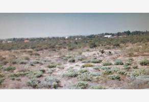 Foto de terreno habitacional en venta en independencia , independencia, san luis potosí, san luis potosí, 13280197 No. 01