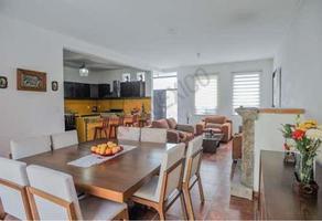 Foto de casa en venta en independencia , independencia, san miguel de allende, guanajuato, 14186823 No. 01