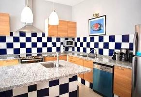 Foto de casa en venta en independencia , independencia, san miguel de allende, guanajuato, 14186892 No. 01